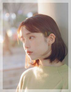 弘中アナ5