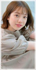 弘中アナ髪型6