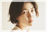Shim Eun-kyung9