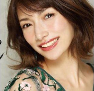 後藤真希が可愛すぎる!AKB48と一夜限りのコラボ【テレ東音楽祭2020秋】
