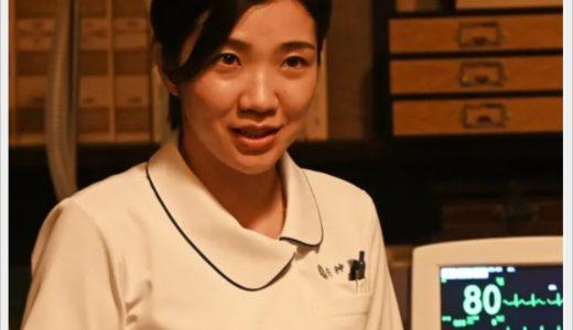 3時のヒロイン福田麻貴の演技は上手い?『危険なビーナス』で連ドラ初レギュラー出演!