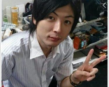 【画像】立川談洲はイケメンでダンスの動画がすごい!吉本の芸人から落語家へ転身!