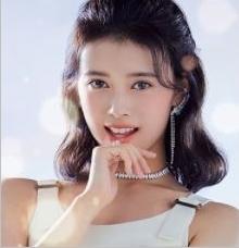 NiziUリマは元JYP練習生だった!韓国語も英語もペラペラで多才すぎる美少女に驚き!