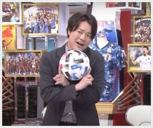 サッカー シュウペイ ぺこぱシュウペイのサッカー経歴やギャル男時代の画像がヤバい!イケメンすぎる