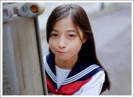 【画像10選まとめ】橋本環奈の中学時代が可愛すぎる!奇跡の一枚に本人のコメントは?
