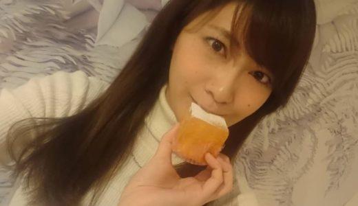 山田彩乃は年収1000万以上稼ぐ才女!新潟で活動しているタレント!
