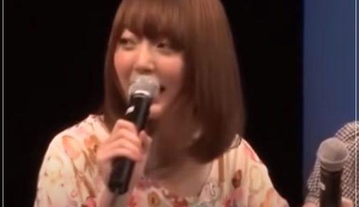 花澤香菜はかわいいけど歌が下手って本当?イジられキャラも人気の理由!?
