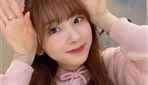 NiziUミイヒが着ている私服が人気!「H&M」や韓国の「O!Oi (オアイオアイ)」