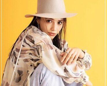 伊藤ニーナは知恵袋にハマっっているモデル!美人すぎる姉妹画像も!