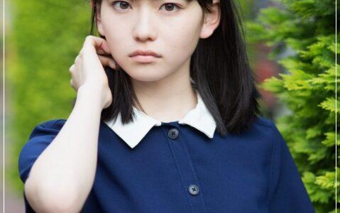 【画像】山田杏奈が可愛い!少女時代から現在までの経歴を調査!