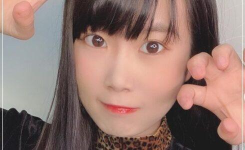 【画像】尼崎のなつみかん(東菜摘)のスッピンが別人すぎてやばい!