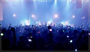 ひなんちゅのインドネシア公演