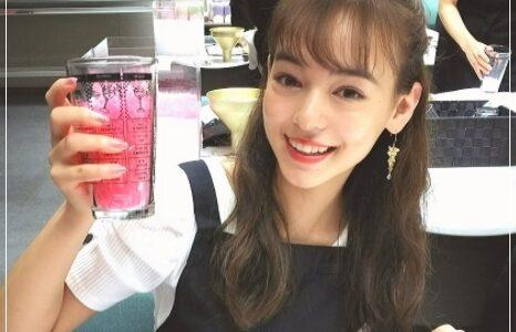 世良マリカは慶応大学を一般入試で合格!学部や出身高校はどこ?