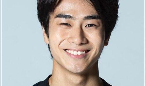 前田旺志郎は慶応大学生で学部はどこ?AO入試で合格していた?