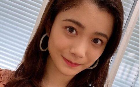 上田彩瑛の東大に合格した勉強法をマネしたい!ノートの書き方や受験アイテムも紹介!