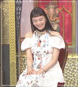 萬波ユカは看護師からデビュー2か月でパリコレへ!インスタがきっかけ?