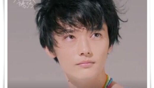 【動画】Kaito(櫻井海音)のドラムの実力は?大物アーティストとも共演!