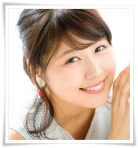 Kaitoが好きな女性芸能人は有村架純