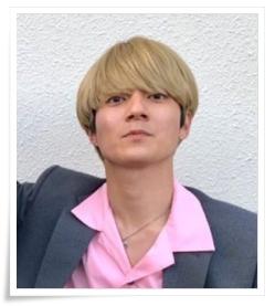 西山潤がドラゴン桜のヤンキー役で圧巻の演技!名子役から現在はイケメン俳優に!