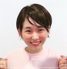 【画像まとめ】古賀紗理那の私服姿が可愛い!満面笑顔がチャームポイント!