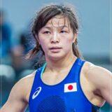 【画像12点】川井友香子が可愛い!実は運動嫌いでやる気になったのは高校から