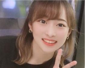 【画像まとめ】平岩優奈が可愛いすぎる!お茶目な性格についても紹介!