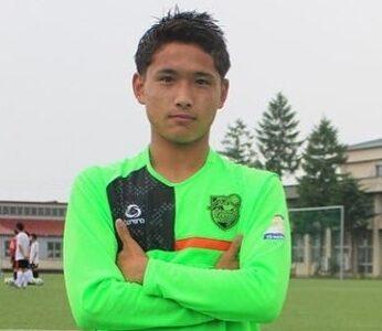 松木玖生の出身は北海道室蘭市!子供時代やサッカーを始めたきっかけは?