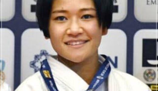渡名喜風南は沖縄出身なの?少女時代はケンカに勝つまで辞めなかった!?