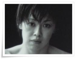 中田久美写真集
