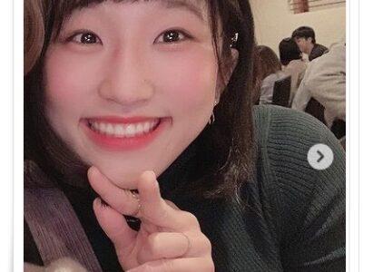【顔画像】須崎優衣の彼氏がかっこいい!指輪はペアでブランドは?