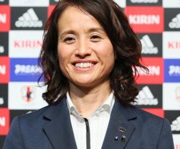 高倉麻子の経歴がすごい!毎週末「上京」した子供時代のエピソードとは?