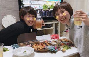 石井優希が可愛い!