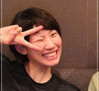 【画像まとめ】石井優希が可愛い!私服姿や女子力高めでオシャレな私生活も調査!