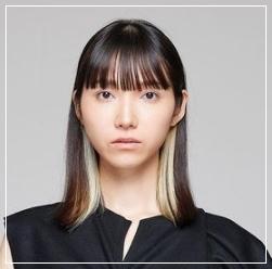 山田裕貴の妹